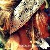Profil de ThatsLife