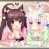 Profil de Mew-Mew-Itooshii