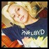 Profil de LadyGaga