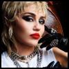 MileyRay-Cyrus