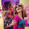 Profil de Violetta