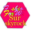 Profil de FashionForWe