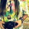 Profil de Blogphotographie12