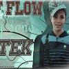 sayf-flow