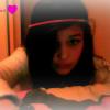 Profil de LoveFiona-13