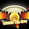 Profil de Doviik-ziik974
