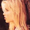 Profil de Rebekah-Claire