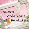 Profil de DoucesCreationsFantaisie