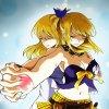 Profil de Love-Fairy