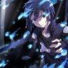 Profil de Animes-MangaXII