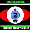 Profil de 2NZENA-RECORDMONEY