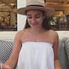 Profil de MichelesLea