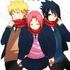 Manga-fan1703