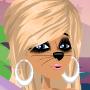 Profil de mistingette28msp