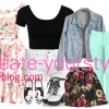 create-yourstyle