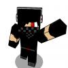 Profil de SkullDestiny