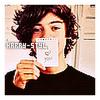 Profil de Harry-Styl