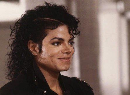 Le plus beau sourire au monde <3 <3 <3