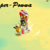 Profil de Super-powwa78