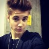 Justin-Fiction-Beliebers