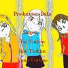Productions-Baka