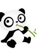 Profil de PanBoo-RPG