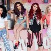 Profil de source-little-mix