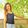 Profil de Photography-EmilieM