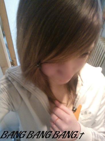 #Sophia# (xB2aybiie-GurlL-x)