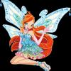 Profil de Bloom-winx29