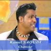 Profil de kamelsaoudiarts