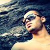 Profil de badboy2300