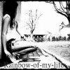 rainbow-of-my-life