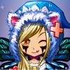Profil de Alexaa--chapatiz