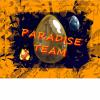 Profil de ParadiseTeam