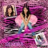 Selena-gonez4