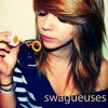 swagueuses