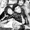 directioner---fiction