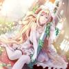 Profil de Manga-Powaaaaa