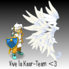 Profil de Mo-team-dofus