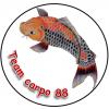 carpe88-TEAM-CARPO88