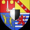 Le-Lorrain-du-57