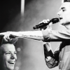 Story-of-LiLo