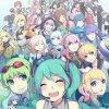 Profil de Akane-Vocaloid