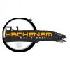 DJ-Hachenem