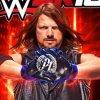 Profil de WWEGames-History