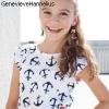 Profil de GenevieveHannelius