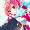 Profil de Manga-desuka