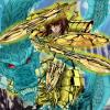 Profil de RPG-Dokhos-SS