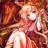 Profil de Amai-shi